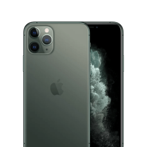 iphone-11-pro-max-midnight