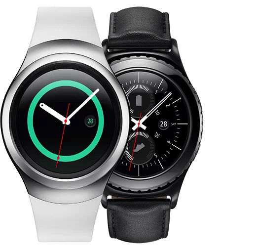 smartwatches-resized