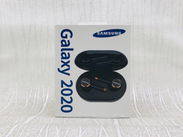 Samsung Galaxy 2020 earphone