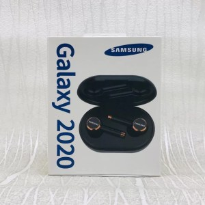 Samsung Galaxy 2020 earphone