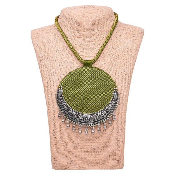 boho jewellery sold by Ethiqana a shop specialising in eco friendly products, earth friendly products and sustainable products.