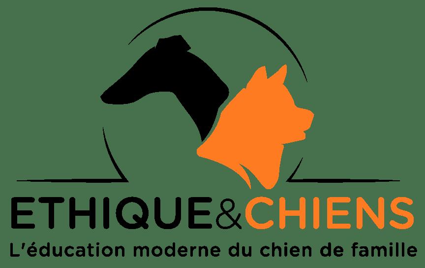 Ethique et chiens