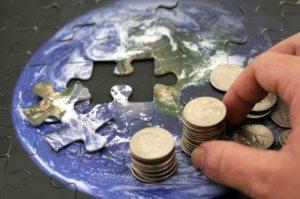 Zullen ook in 2013 de financiële puzzlestukjes gunstig vallen?
