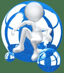 ESG: een bubbel onzin