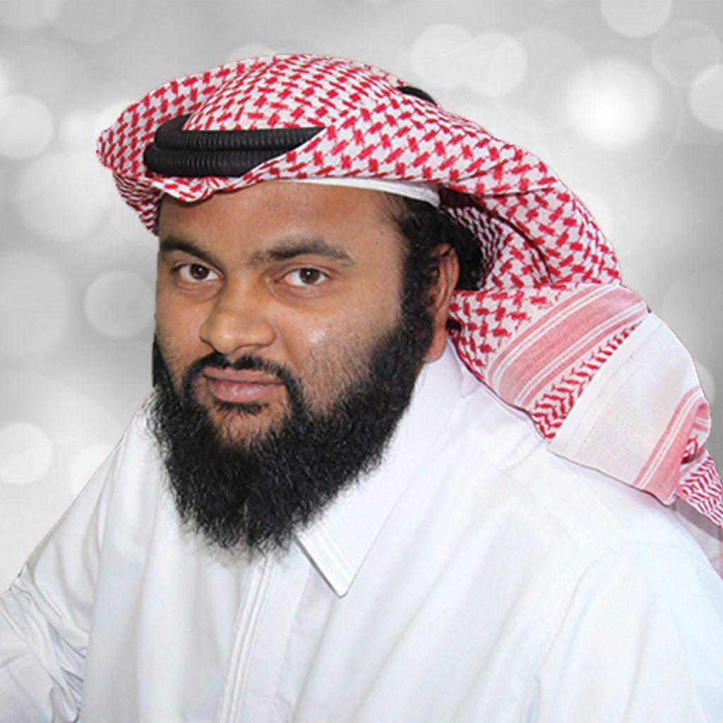م.إلياس عبد الكريم