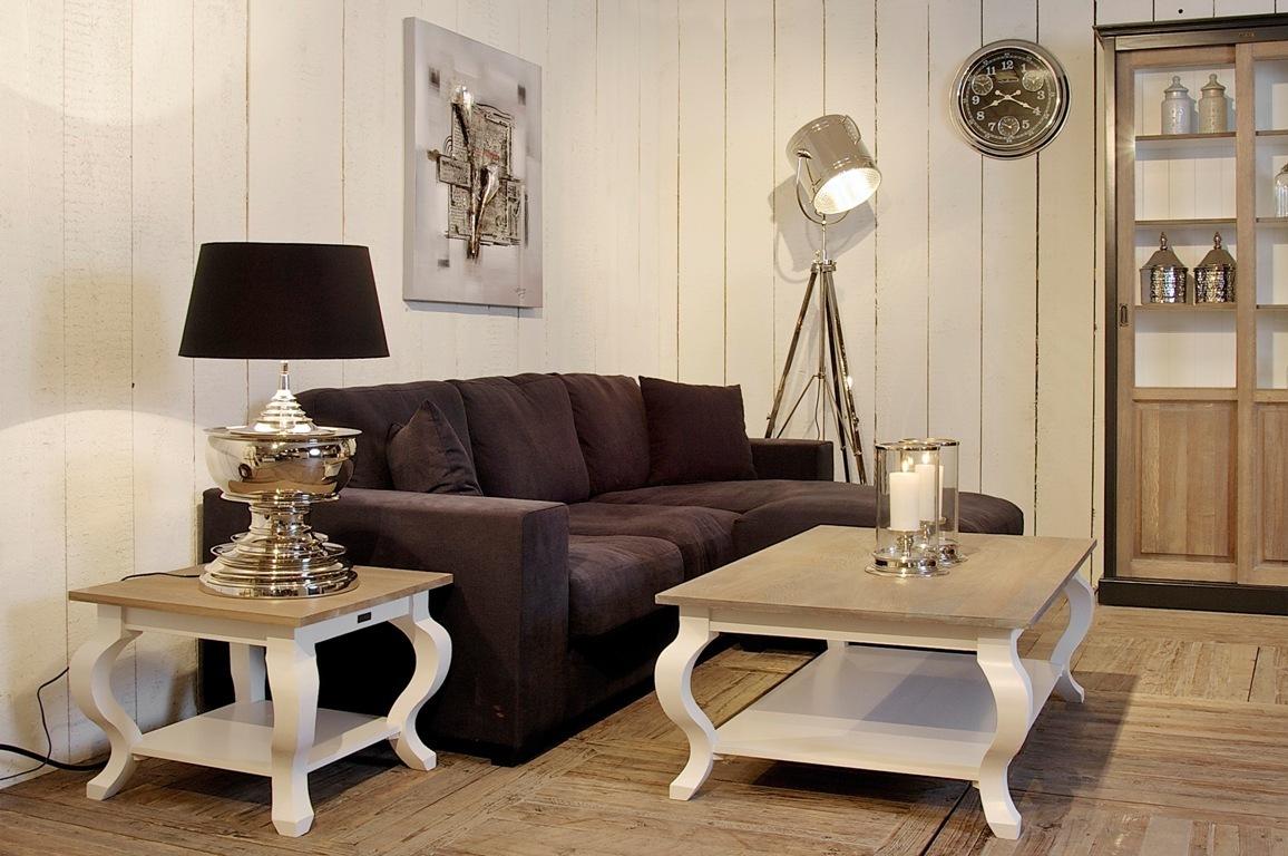 Tavolo Provenzale Bianco Allungabile.Tavoli Ikea Shabby Chic Cucina Shabby Ikea Cucine Shabby Chic Ikea