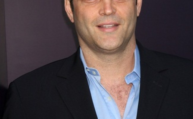 Vince Vaughn Ethnicity Of Celebs What Nationality