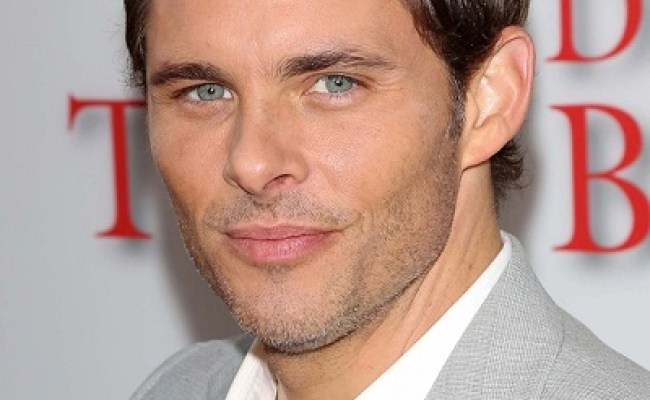 List Of Synonyms And Antonyms Of The Word Jamesmarsden