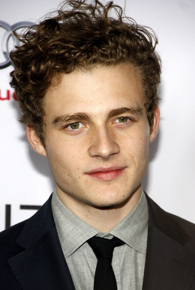 Ben Rosenfield Ethnicity Of Celebs What Nationality