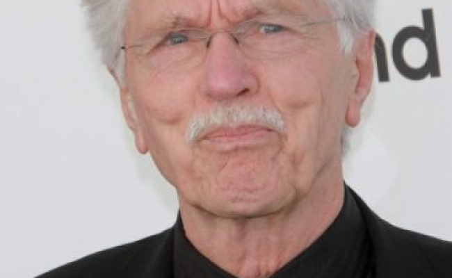Tom Skerritt Ethnicity Of Celebs What Nationality