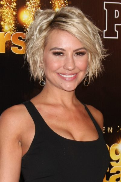 Chelsea Kane Ethnicity Of Celebs What Nationality