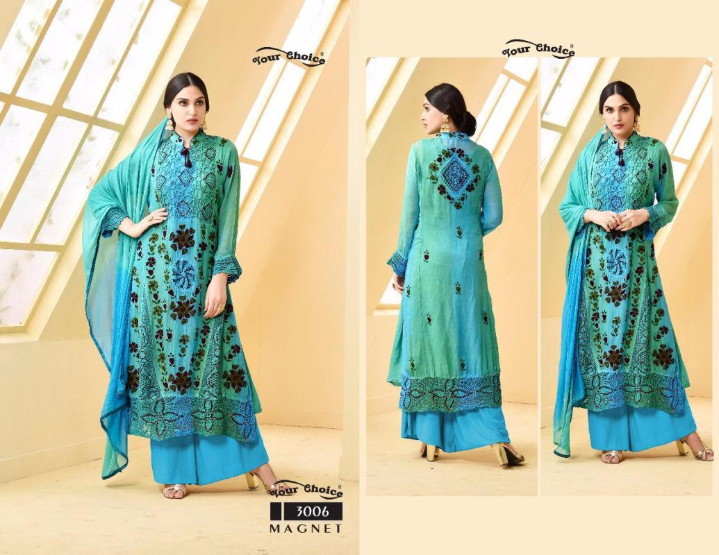 699834f302 YOUR-CHOICE-MAGNET-DESIGNER-LATEST-PLAZZO-SUIT-COLLECTION-ONLINE-WHOLESALER -5