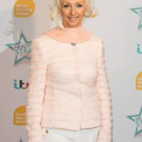 Debbie McGee Religion Ethnicity Nationality Networth Race Body Stats