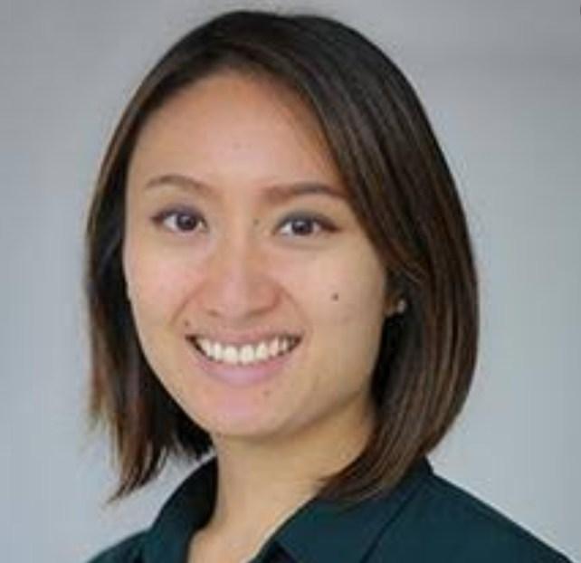 Yumi Araki Ethnicity, Wiki, Biography