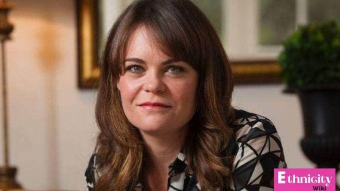 Heather Du Plessis-Allan Parents