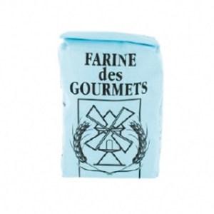 Farine-des-Gourmets