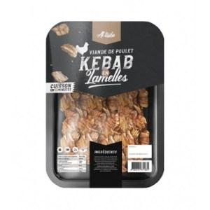 kebab-en-lamelles