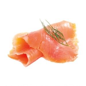 saumon-fumé