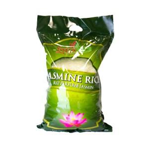Riz-Vietnam-5KG