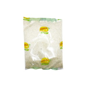 amande-poudre-blanche-400g