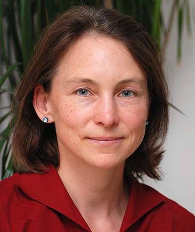 Nina Zhao-Seiler