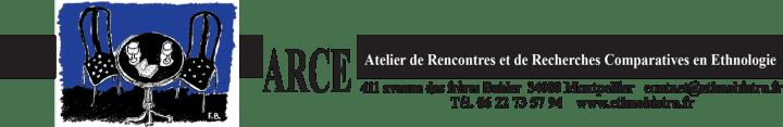 logo_bandeaut