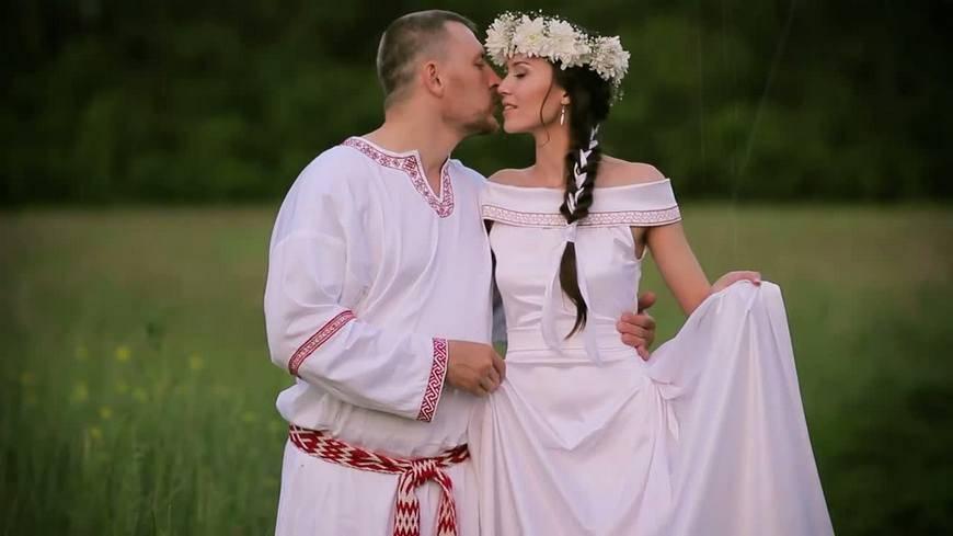 manželstvo dohazování body