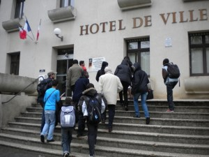jpg/L_hotel_de_ville_du_Mee_sur_Seine.jpg