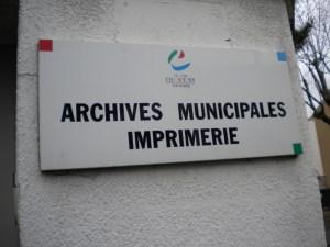 jpg/Les_archives_de_la_ville_de_Champigny.jpg