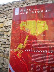 jpg/Plateau.jpg