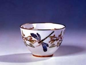 Limoges et ses porcelaines légendaires