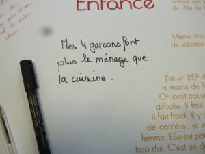 jpg/Goussainville_cuisine.jpg