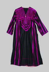 Robe des Oasis