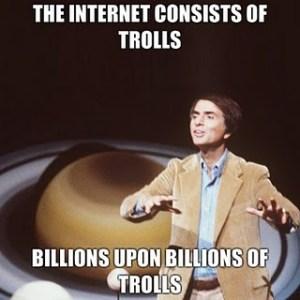 sagan trollsss