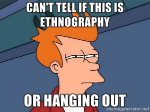 fry-ethnography