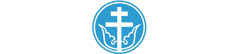 Отдел по взаимоотношениям Церкви и общества Санкт-Петербургской епархии