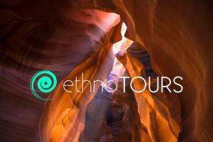 Spirituelle Reisen + Individualreisen - ethnoTOURS
