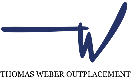 outplacement berater frankfurt