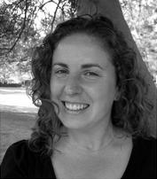 Marisa Cohn