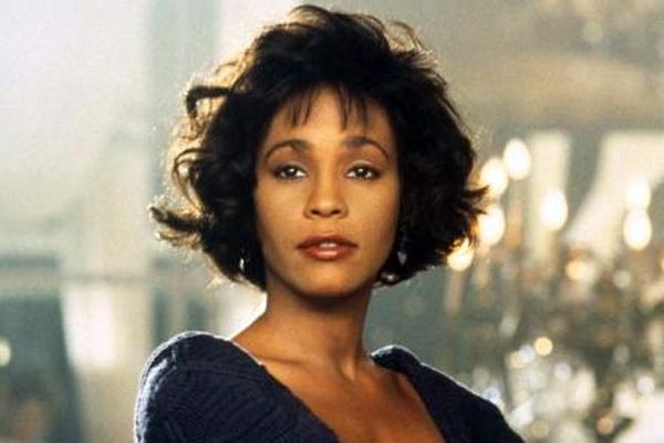 Presentation Lessons From Whitney Houston  Ethos3  A