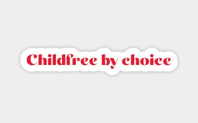 Childfreeness as a response to the current climate crisis – A thesis