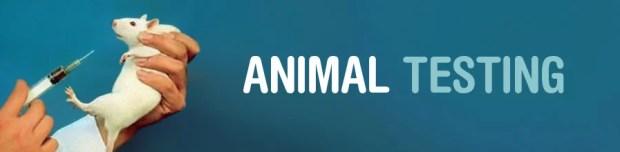 animal_testing