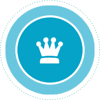 crown_icon-copy