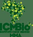 logo ICMBio IBAMA