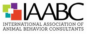 International Association of Animal Behavior Consultants