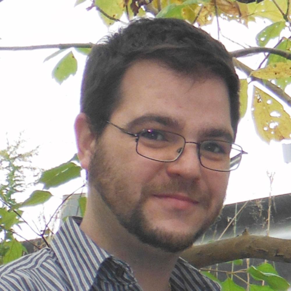 Matt Zambelli, RLA