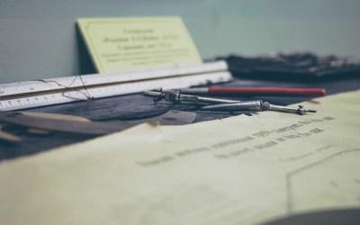 Responding To Generic Counterplans