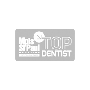 Mpls.St.Paul Magazine Top Dentist