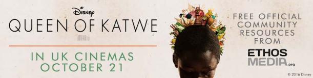 queen-of-katwe-banner-800x200