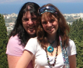 life-hurts-lizzie-with-carol-on-holiday-in-kos-as-the-anorexia-was-really-beginning-to-take-hold-web